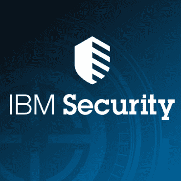 IBM Security QRadar SIEM