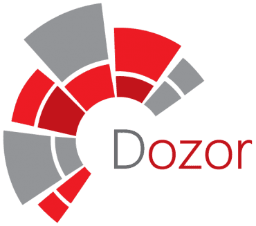 Solar Security Dozor 6.0