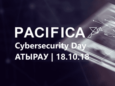 PACIFICA Cybersecurity Day