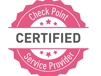 PACIFICA Check Point Certified Collaborative Support Provider