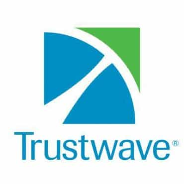 Trustwave DbProtect
